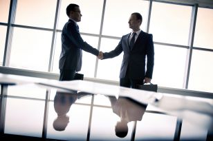 Overcome Barriers in International Business Negotiation