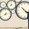 Flexible Working Hours – Dos and Don'ts