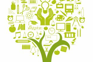 Factors Affecting the Pedagogical Journey to Build a Sustainable E-Learning Model