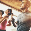 Achieving a Work-Life Balance by Integrating a Fitness Routine into Our Lives