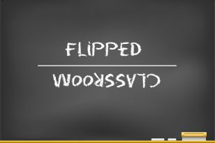 Flipped Classroom to Maximize Student Learning Outcomes