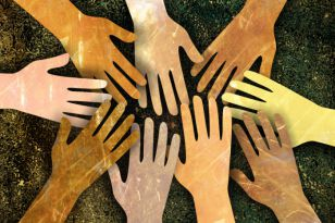 How Does Cultural Diversity Foster Innovation?