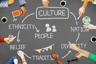 Cuture Diversity – the Backbone of Innovation