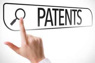 The Importance of the Patent Search