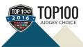 IBI Global_Top 100_e27