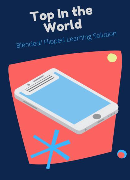 IBI mobile Learning_420